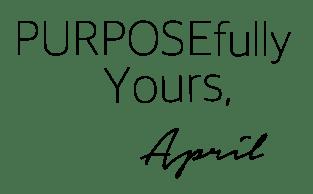 aprilsignature